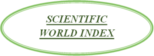 img/indx/scientific World Index.png